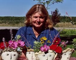 Jeanne Svien Aurelius