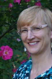 Kay Brathol-Hostvet