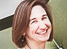 Cathy Broski