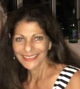 Diane Campion