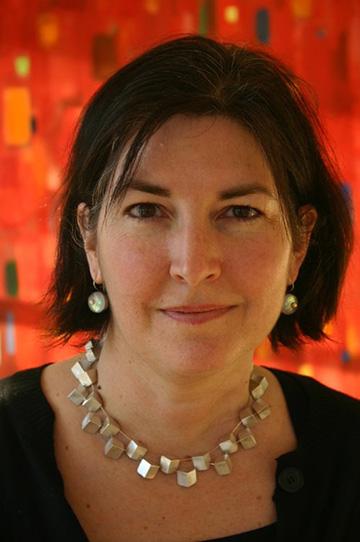 Stephanie Trenchard