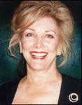 Donna Weiser