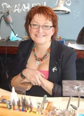 Michelle Zjala Winter