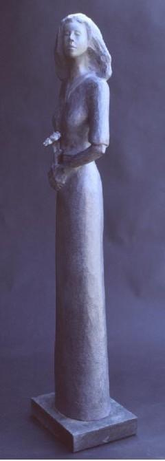 Angelina III