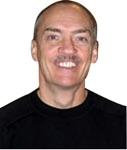 Paul Harrie