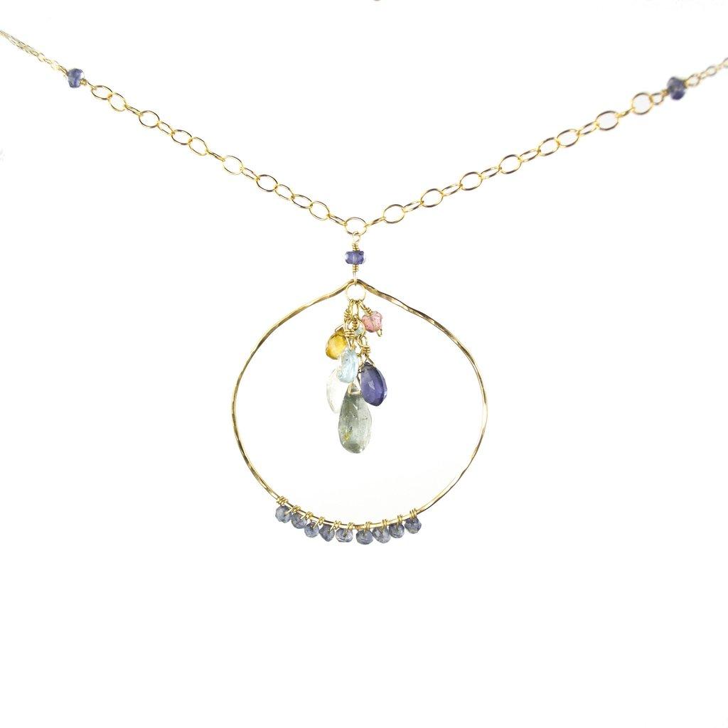 Empyrean Necklace