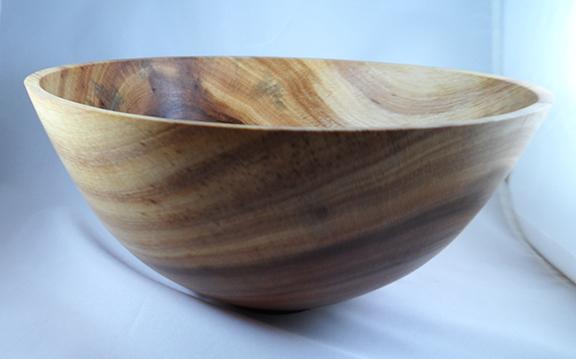 Unknown Origin Bowl