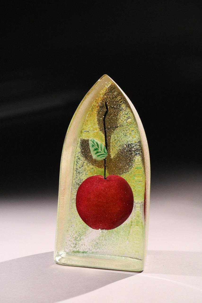 Gothic Apple