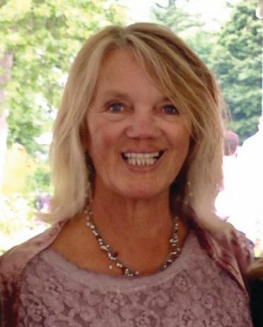 Anne Emerson